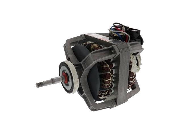 ERP DC31-00055G Dryer Motor photo