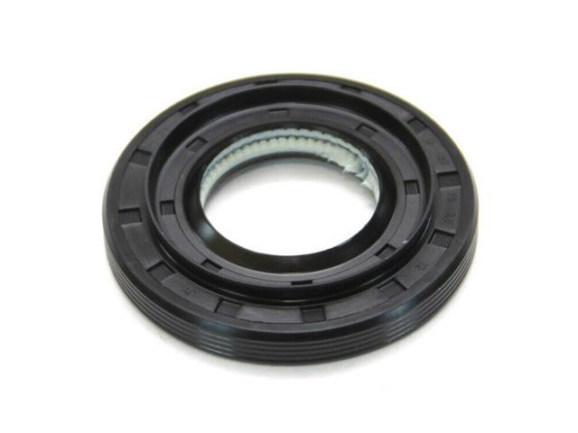 Genuine 4036ER2004A Kenmore Washer Seal photo