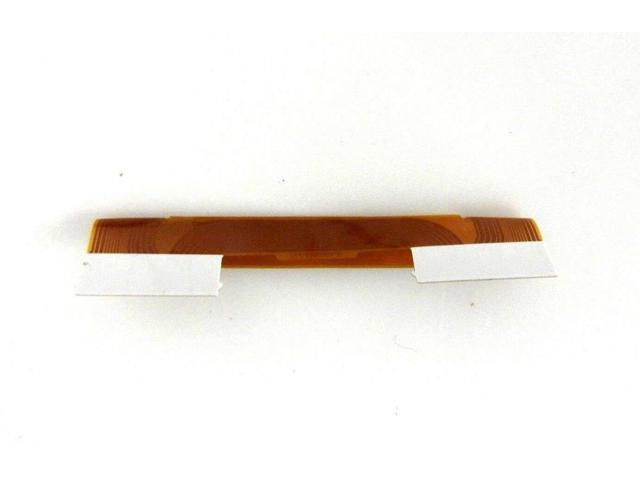 Recertified - Kenmore 348.71360610 Screen LVDS Cable photo