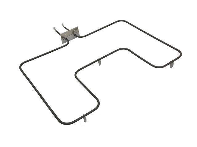 Range Oven Bake Lower Unit Heating Element for CH7865 Frigidaire 318255006 photo