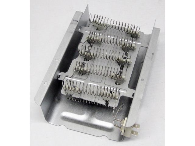 Dryer Heng Element for Whirlpool Kenmore 279838 AP3094254 PS334313 photo