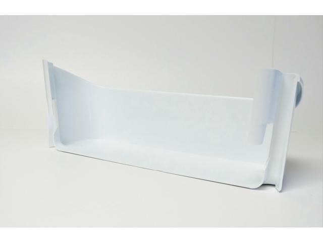 240323001 for Electrolux Refrigerator Door Bin Shelf White photo