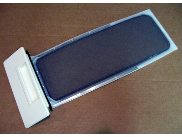 Dryer Lint Screen for Whirlpool Kenmore WP8557884 AP6026352 PS11738127 photo