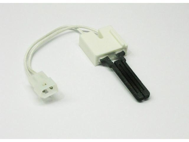 Gas Dryer Igniter Replacement for DC47-00022A Whirlpool 31001556 photo