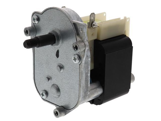 Refrigerator Auger Motor 242221501 for Electrolux Frigidaire photo