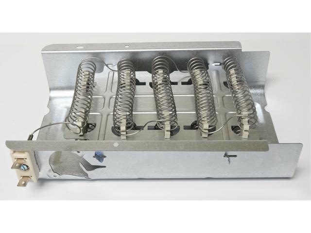 Dryer Heng Element 279838 for Whirlpool Roper Kenmore 3403585 photo