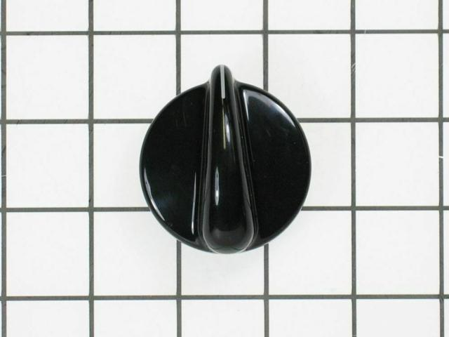 Genuine WB03T10170 GE Cooktop Knob Vlv Gas (prf) photo