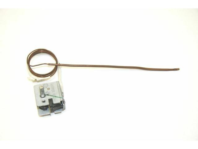 Genuine WB20K8 Kenmore Range Oven Thermostat Assembly photo