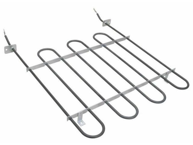 Oven Bake Element for Frigidaire Part # 316413800 (ERB3800) photo