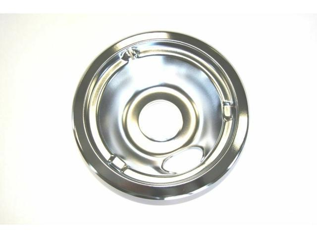 Genuine WB31K5024 Kenmore Range Drip Pan photo