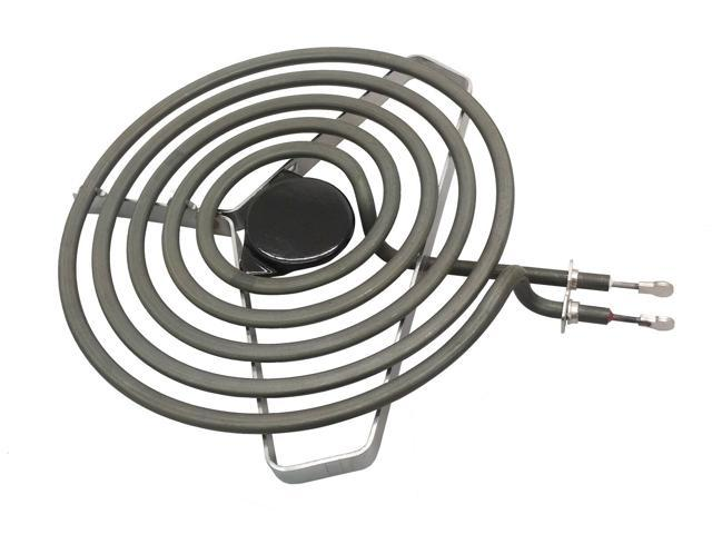 8' Heavy Duty Burner Element for GE General Electric Range Stove WB30K5035 photo