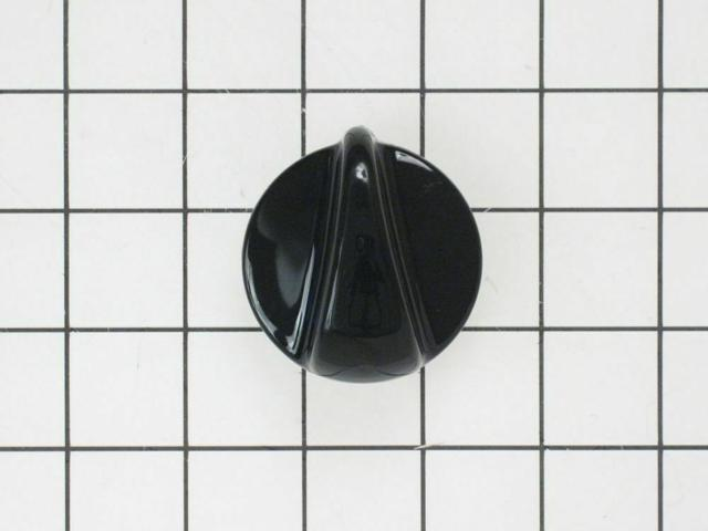Genuine WB03T10173 GE Cooktop Burner Knob photo