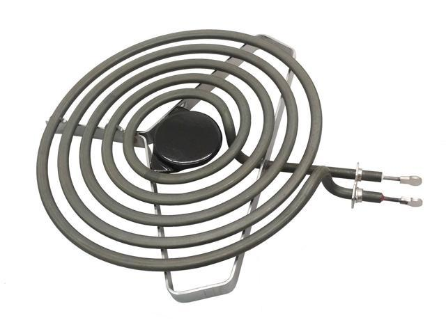 8' Heavy Duty Burner for Frigidaire 316442300 Kenmore Tappan Gibson Range Stove photo