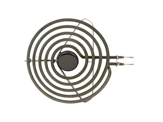 8 Inch Surface Burner Element for Kenmore Stove Range Cooktop photo