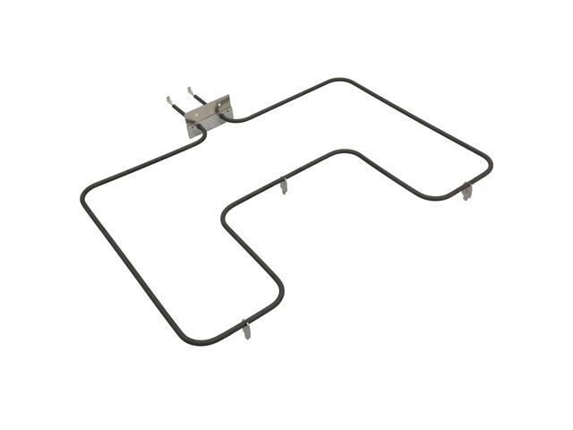 Genuine 318255006 Frigidaire Wall Oven Element Heating photo