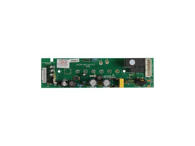 Genuine 5304498695 Frigidaire Appliance Main Pcb Control Board photo