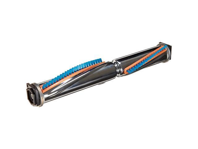 Electrolux 53270 12' Steel Chrome Beater Bar photo