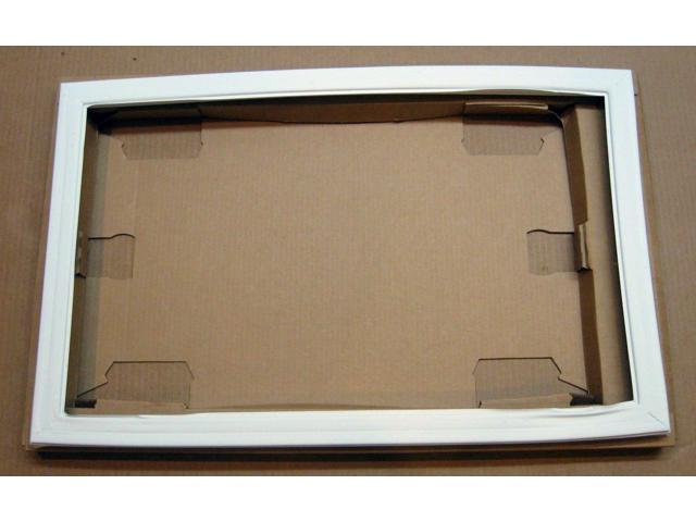 Refrigerator Door Gasket Seal for Electrolux 241872503 AP4310534 PS1991435 photo