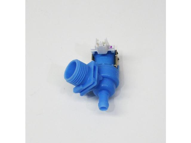 Dishwasher Water Inlet Valve W10872255 for Whirlpool photo