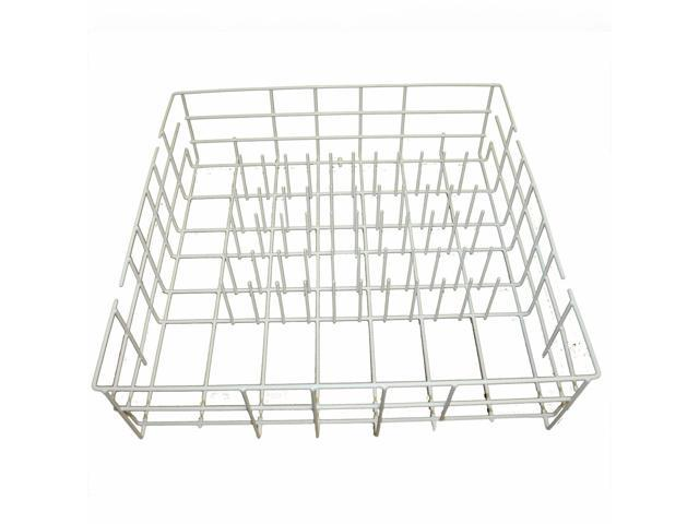 W10311986 for Whirlpool Lower Dishwasher Rack - 21'L x 21'W x 6-1/2'H photo