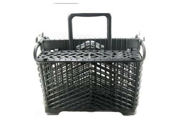 Maytag Silverware Basket for MDB Dishwasher Series GENUINE photo