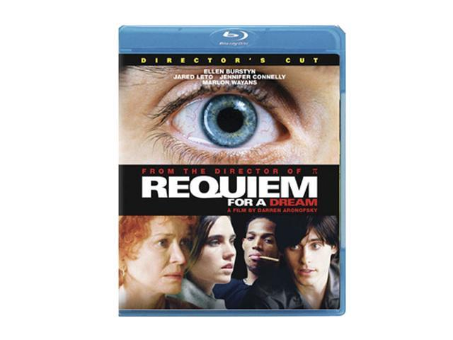 requiem for a dream full movie mp4 download
