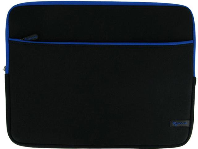 roocase Bubble Neoprene Sleeve Universal 13 3