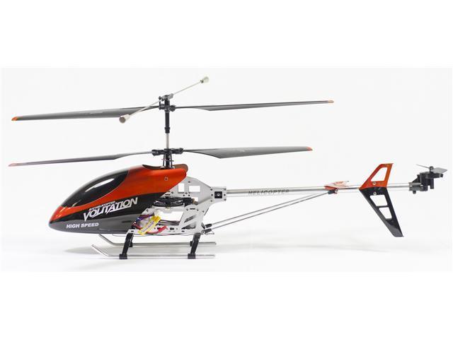 double horse 9053 volitation remote control rc helicopter newegg com rh newegg com