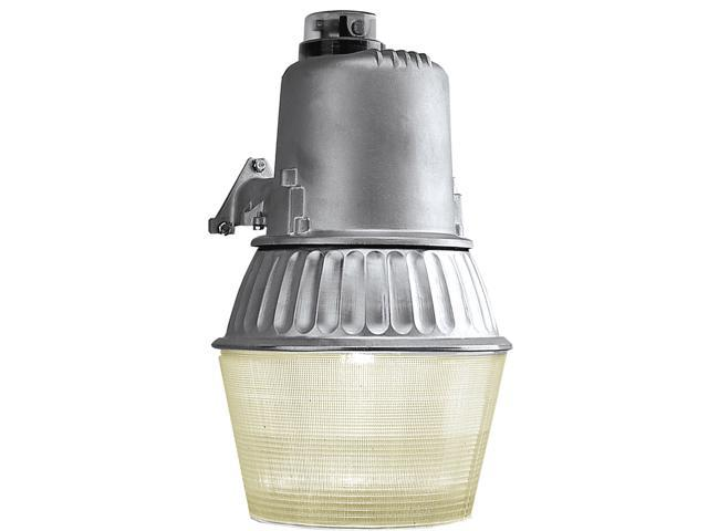 Regent Lighting E70h 70 Watt High Pressure Sodium Area Light
