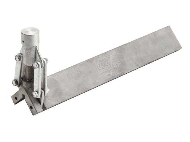 QLT Marshalltown CB429 Cornerbead Tool - Newegg com