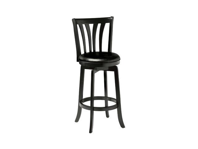 Tremendous Hillsdale Furniture Savana Swivel Bar Stool 4495 831 Newegg Com Creativecarmelina Interior Chair Design Creativecarmelinacom