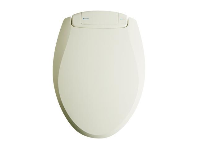 Fabulous Brondell Br30 Eb Breeza Deodorizing Toilet Seat Elongated Bralicious Painted Fabric Chair Ideas Braliciousco