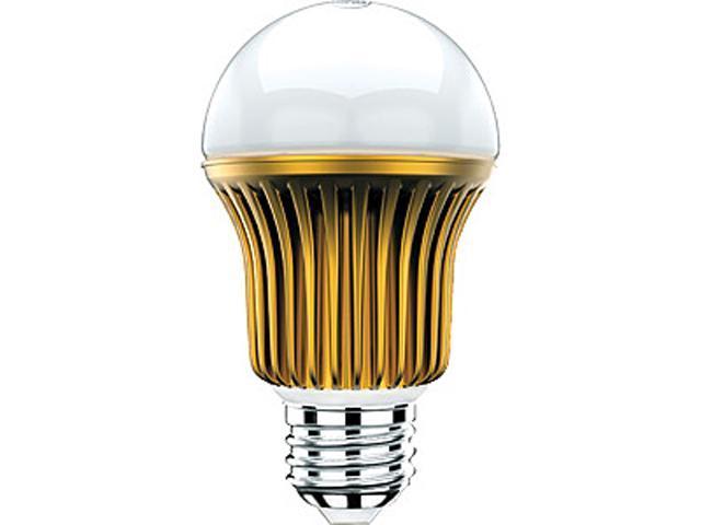 Byd Lighting Gl 06 Warm White 35 Watt Equivalent Led Light Bulb