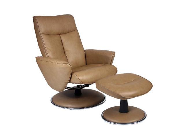 Sensational Mac Motion Chairs Cobblestone Bonded Leather Swivel Evergreenethics Interior Chair Design Evergreenethicsorg