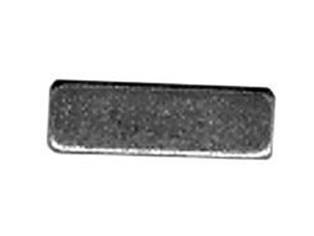 FlyWheel Keys Fits Briggs /& Stratton 222698 5002 5002D 5002B 222698S