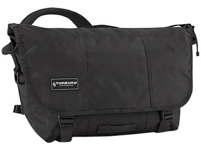 Flag Of Uruguay Waterproof Leather Folded Messenger Nylon Bag Travel Tote Hopping Folding School Handbags