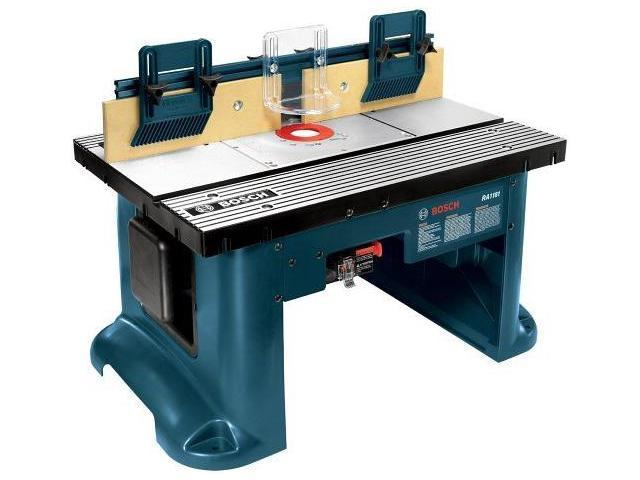 Ra1181 benchtop router table newegg ra1181 benchtop router table greentooth Images