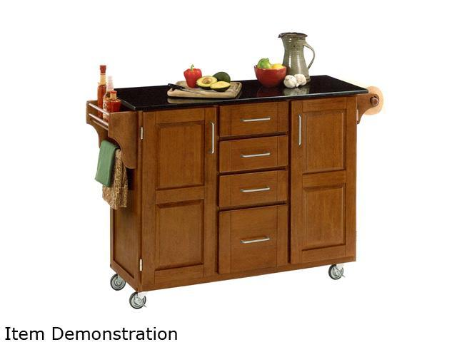 Oak Kitchen Cart on oak kitchen shelf, oak kitchen design, oak furniture, oak kitchen cupboards, oak kitchen stand, oak armoire, oak kitchen station, oak kitchen island, oak kitchen cabinet, oak kitchen wall, oak kitchen accessories, dining room cart,