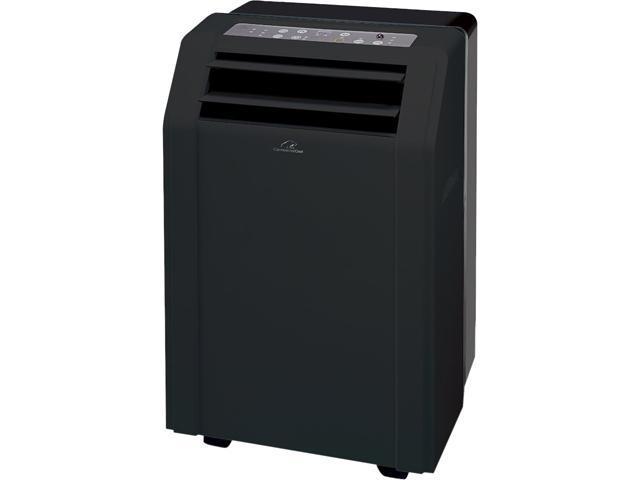 Commercial Cool WPAC12RBZ 12000 BTU Portable 3-in-1 AC Dehumidifier Fan b98c1c285