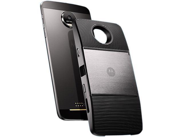 Motorola - MOTO Insta-Share Projector - Newegg ca