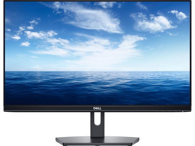 """Dell SE2419H 24/"""" LCD Monitor"""