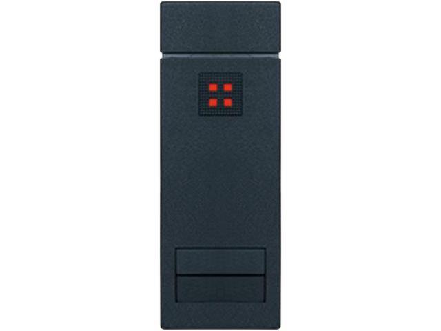 HID FP3511A Indala Standard Access Control Device Card Readers - Newegg com