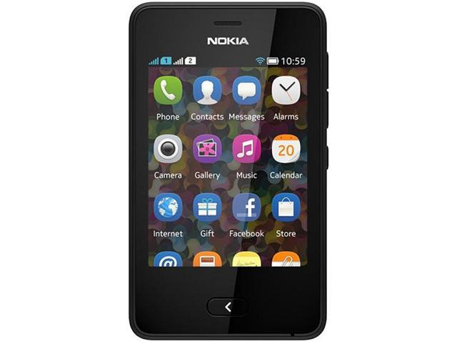 download nokia xpress browser for asha 501