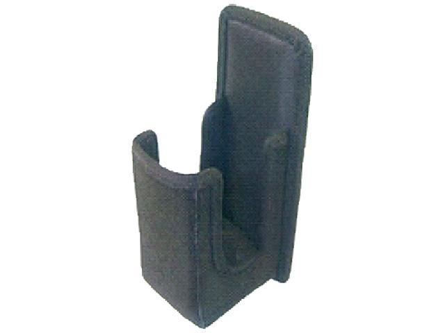 Honeywell HOLSTER-INDUSTRIAL Granit 1911i Holster - Newegg com
