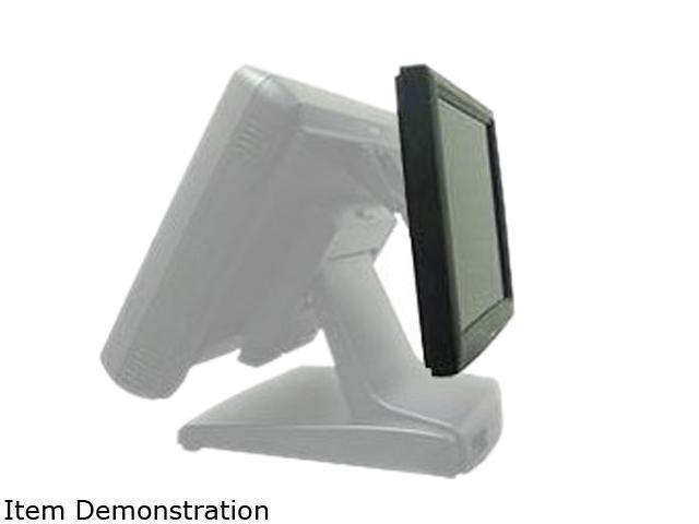 Posiflex LM2312141N 2nd LCD display, screen size 121