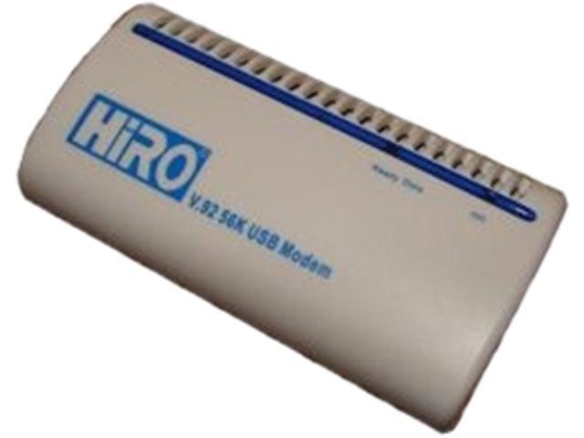 H50113 HIRO DRIVERS WINDOWS XP