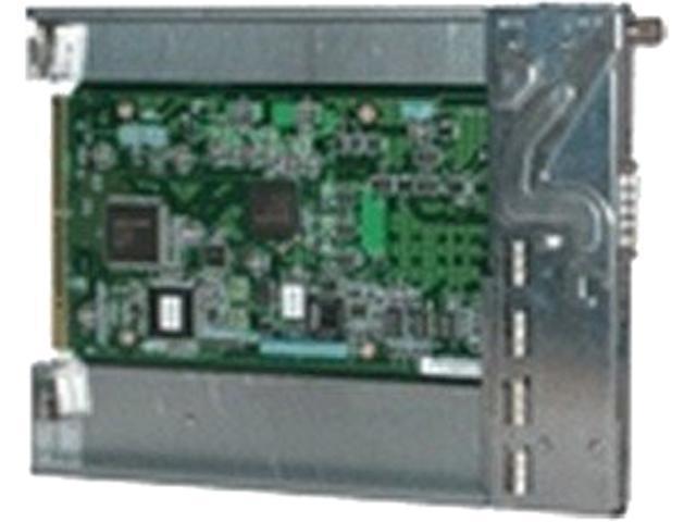 Upgrade Lenovo