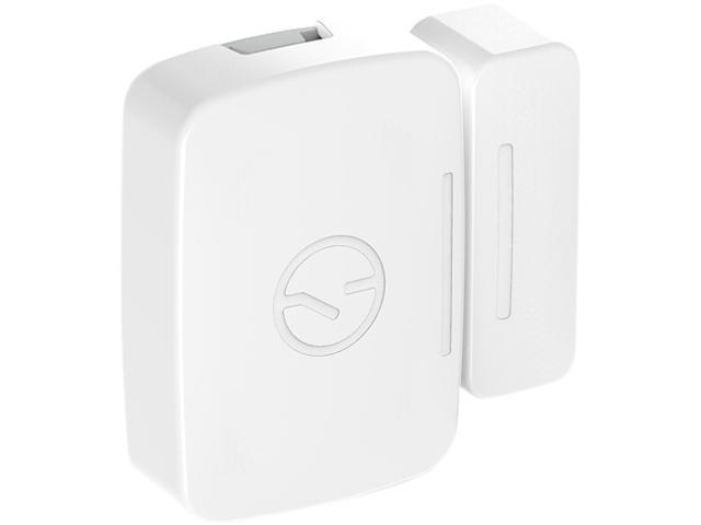 Samsung SmartThings Multipurpose Sensor (F-MLT-US-2) - Newegg com