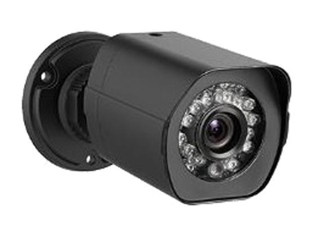 Zmodo SH002C-4 4 1080p sPoE Cam with 1 Repeater - 6 Month Cloud - Newegg com