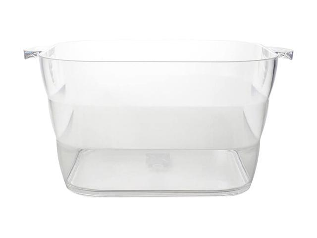 Prodyne Big Square Party Tub AB-18